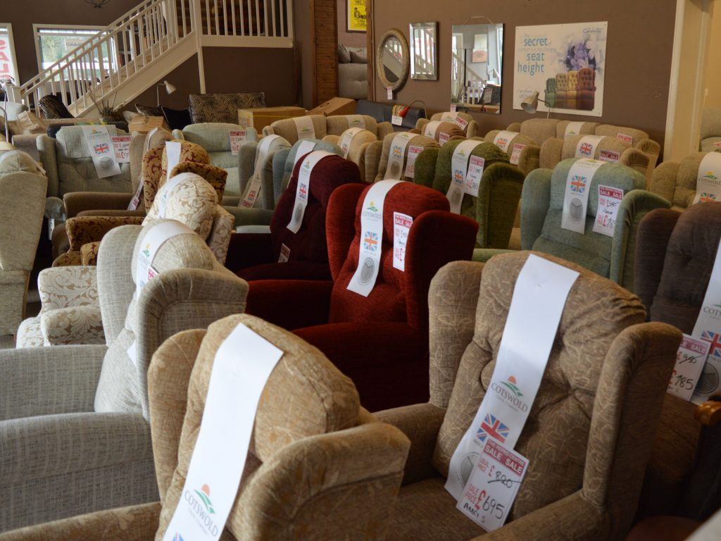 cosy-chairs-1