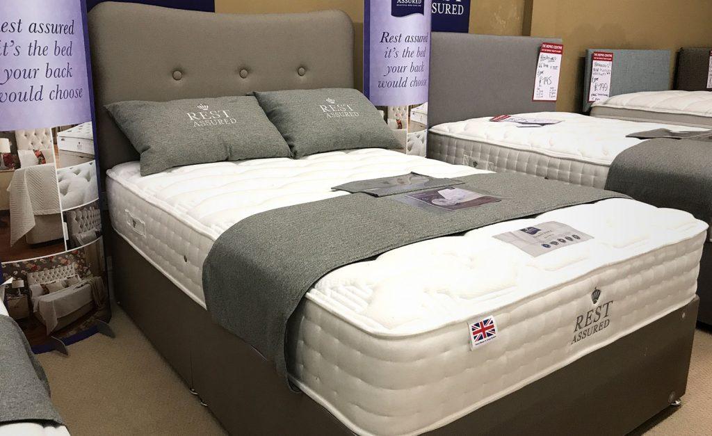 rest-assured-beds-northumberland