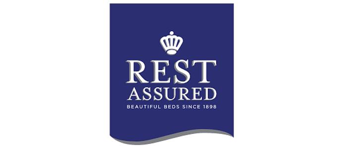 rest-assured-repro-centre