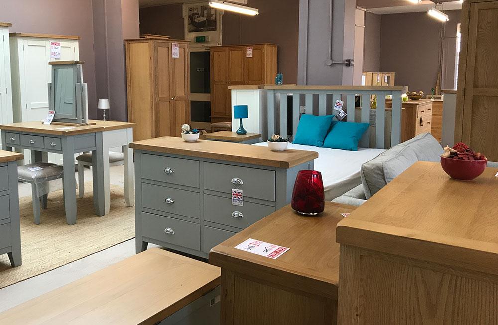 bedroom-furniture-repro-centre