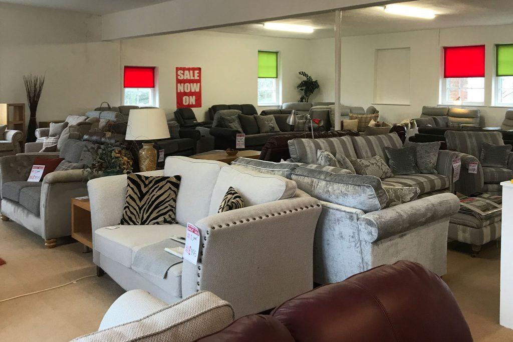 fabric-sofas-sofa-range