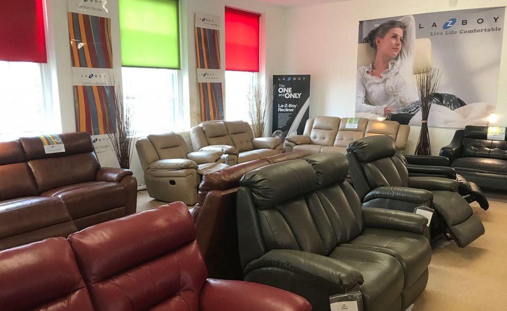 lazboy-sofa-1